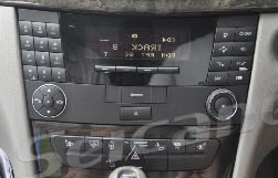 1. The original dashboard