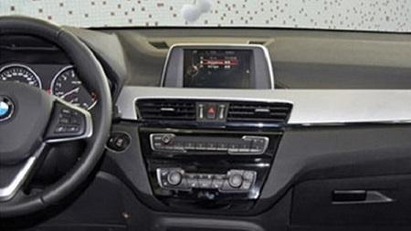 original-car-radio