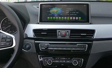 seicane-touchscreen-car-radio